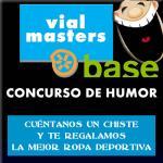 Concurso de Humor