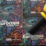 Gratis la Guía de la Euro2016
