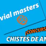 Concurso Chistes Ana Botella