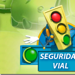 Atropellos - Seguridad Vial