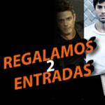 Regalamos Entradas Premios 40 Principales
