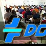 El Nuevo Examen de la DGT