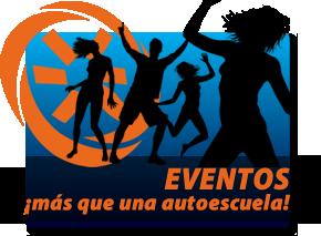 Eventos Autoescuelas Vial Masters en Talavera