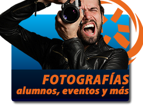 Fotos Autoescuelas Vial Masters en Talavera