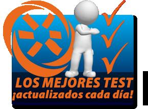 Test Carnet de Conducir - Autoescuela Permiso B y C