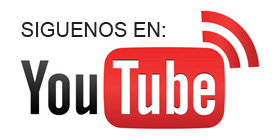 Sigue a Vial Masters en Youtube