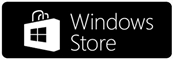 Test Autoescuela Windows Store