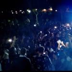 Éxito del festival Electro Ke Buena