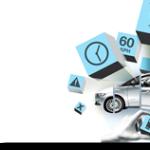 APPs para Conductores y Autoescuelas
