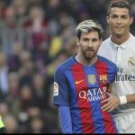 Porra - Real Madrid vs FC Barcelona