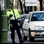 Los ayuntamientos multan 5 veces más que Tráfico