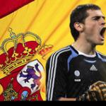 Te Invitamos al España-Chile