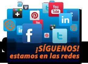 Redes Sociales Autoescuelas Vial Masters en Talavera